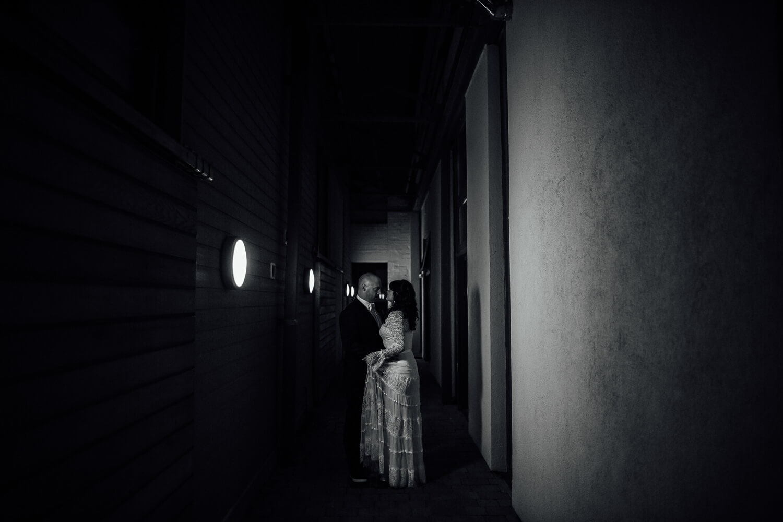 Amy & Mitchell 53 | Bristol Wedding Photographer