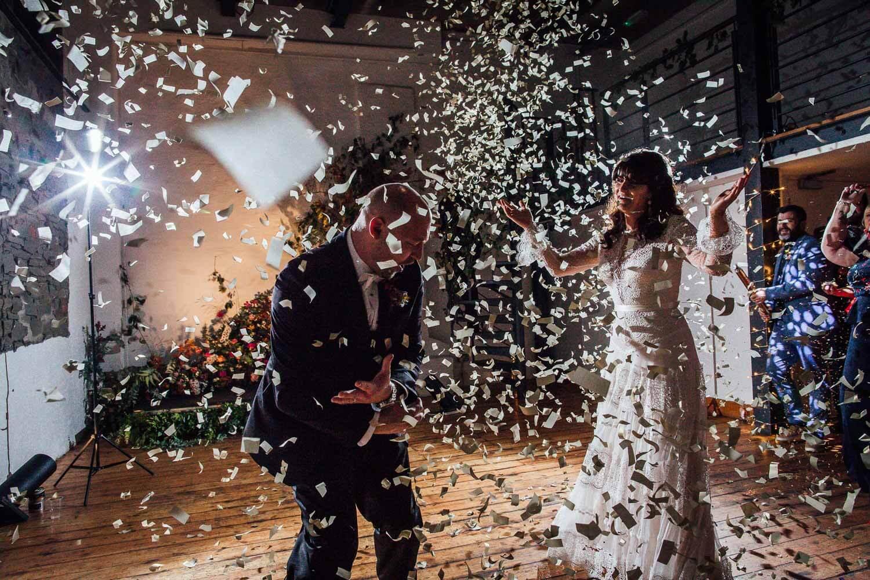 Amy & Mitchell 47 | Bristol Wedding Photographer