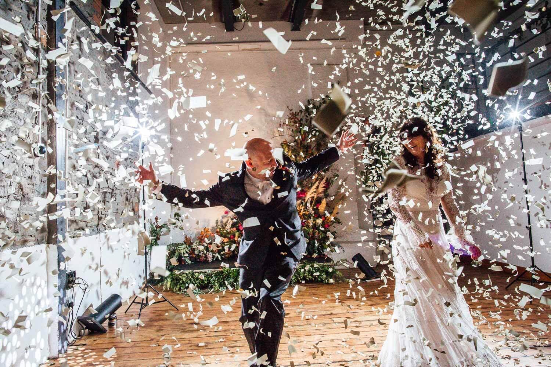 Amy & Mitchell 48 | Bristol Wedding Photographer