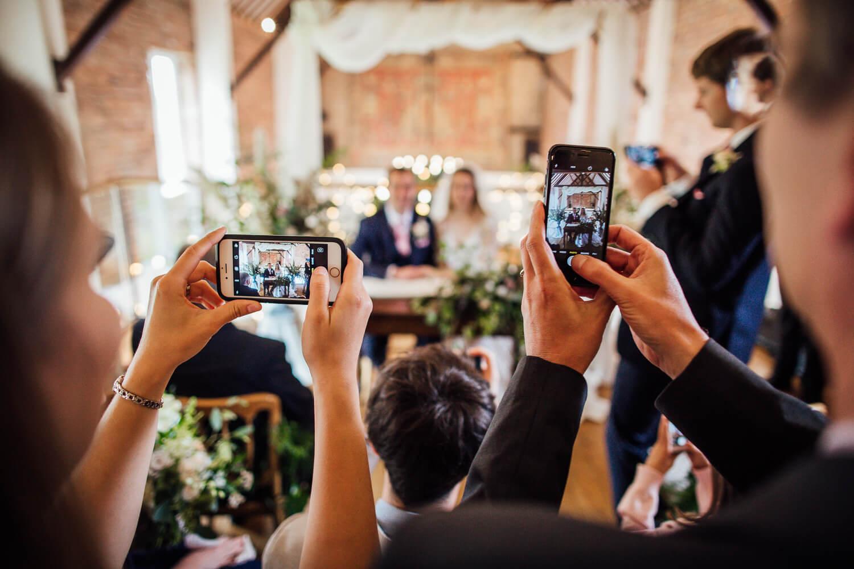 2018 60 | Bristol Wedding Photographer