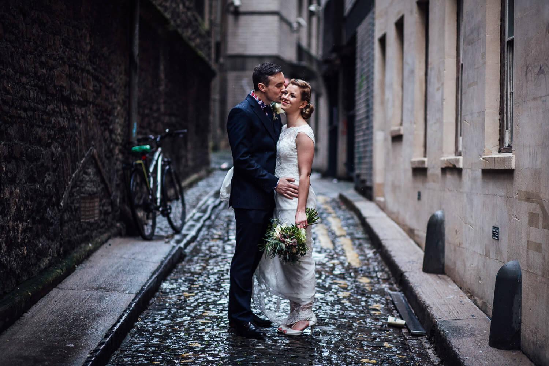 2018 47 | Bristol Wedding Photographer