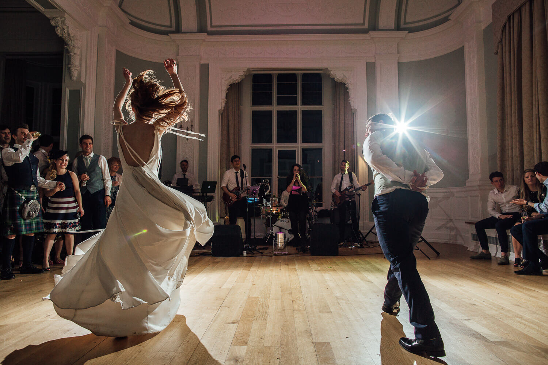 2018 46 | Bristol Wedding Photographer