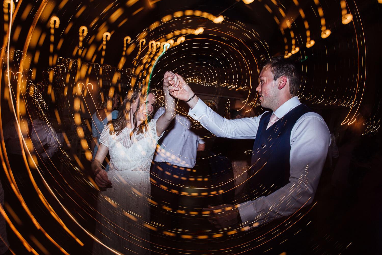 2018 38 | Bristol Wedding Photographer