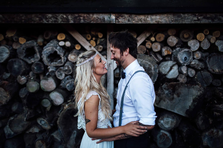 2018 39 | Bristol Wedding Photographer