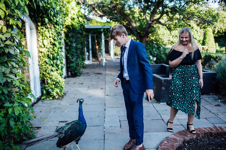 2018 56 | Bristol Wedding Photographer