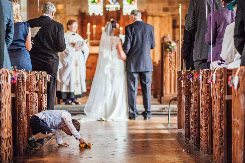 2018 4 | Bristol Wedding Photographer