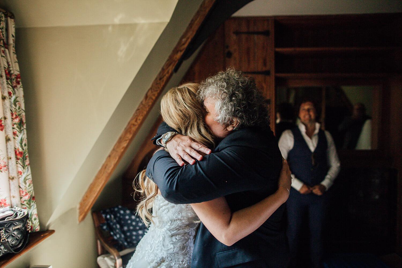 2018 58 | Bristol Wedding Photographer