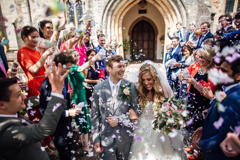 2018 27 | Bristol Wedding Photographer