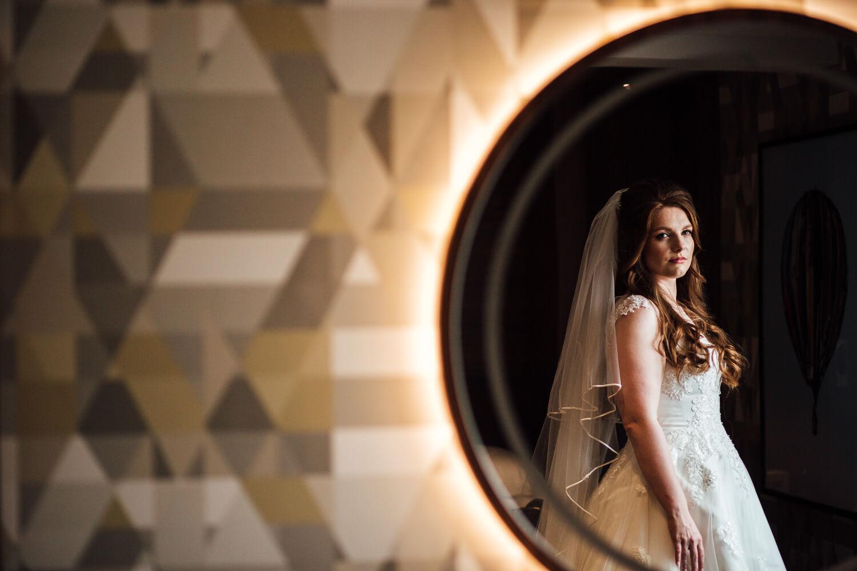 2018 31 | Bristol Wedding Photographer