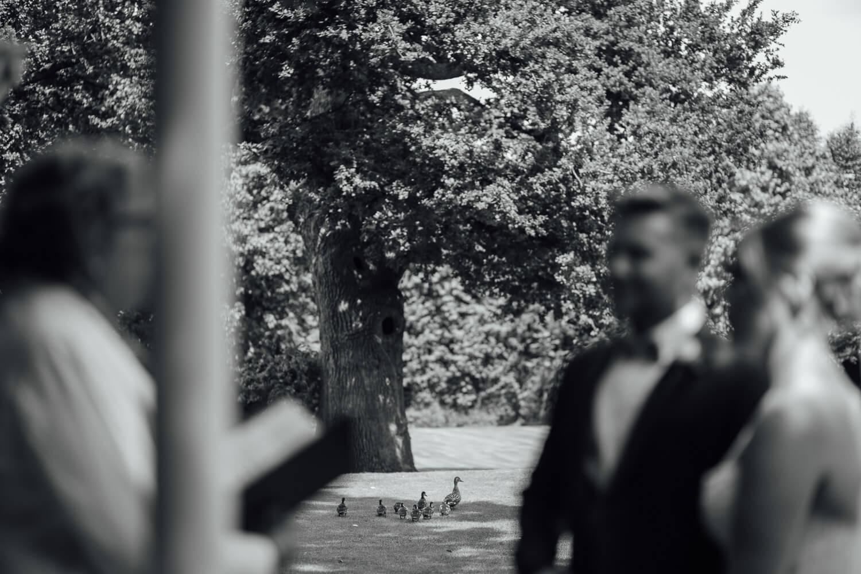 2018 3 | Bristol Wedding Photographer