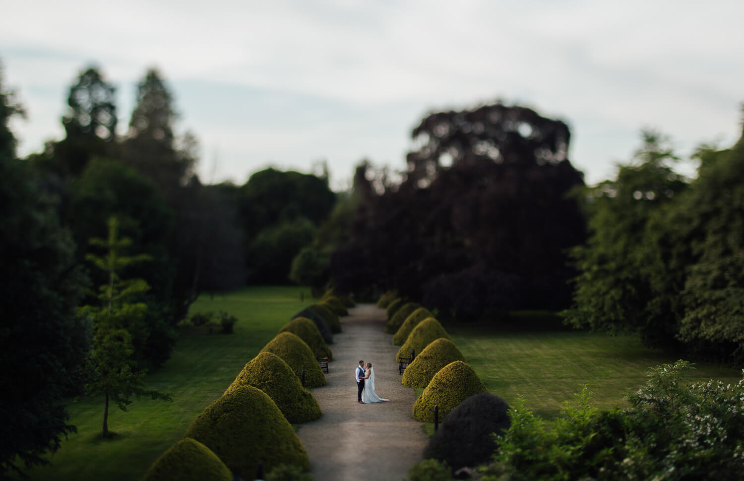 2018 Wedding Photography Bristol