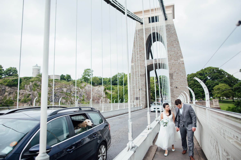 2018 44 | Bristol Wedding Photographer