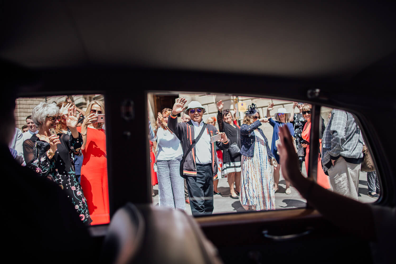 2018 71 | Bristol Wedding Photographer