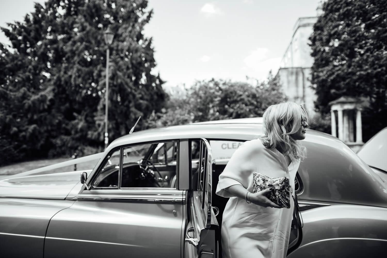2018 57 | Bristol Wedding Photographer
