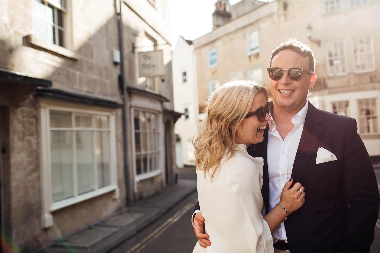 2018 32 | Bristol Wedding Photographer