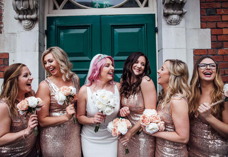 2018 59 | Bristol Wedding Photographer
