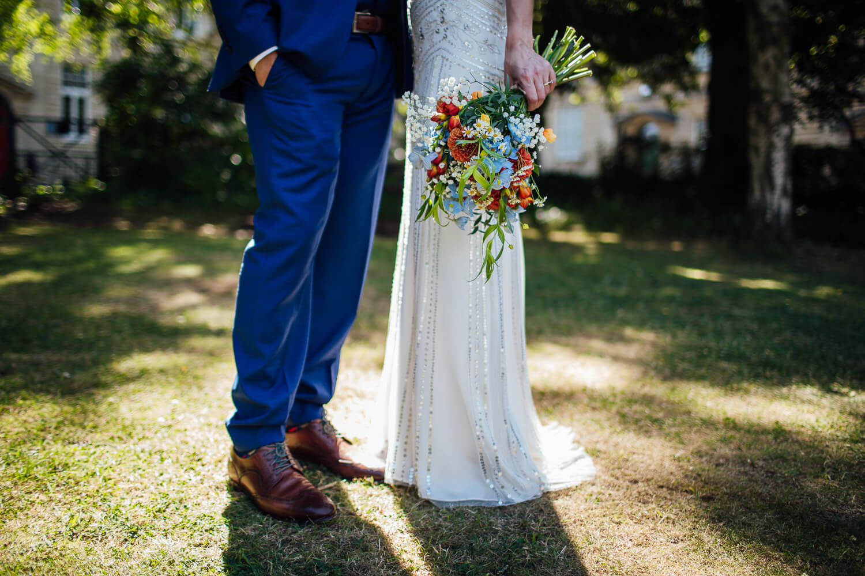 2018 5 | Bristol Wedding Photographer
