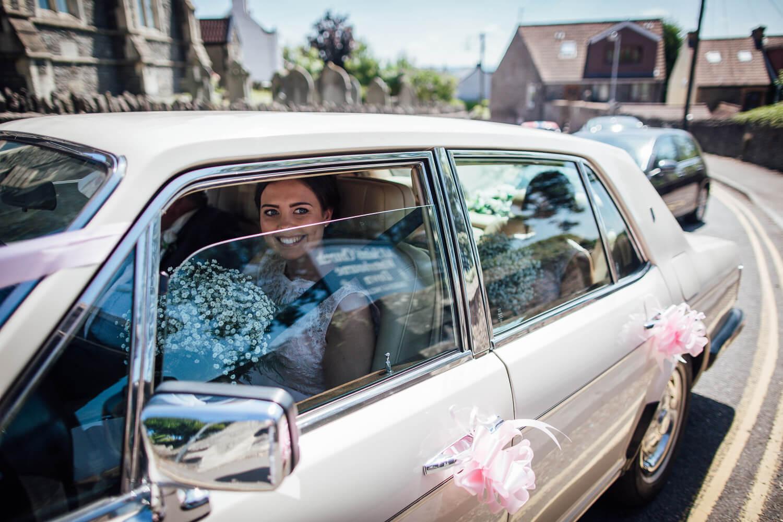2018 25 | Bristol Wedding Photographer