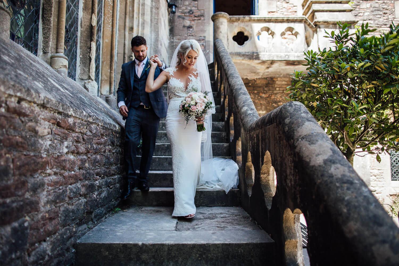2018 42 | Bristol Wedding Photographer
