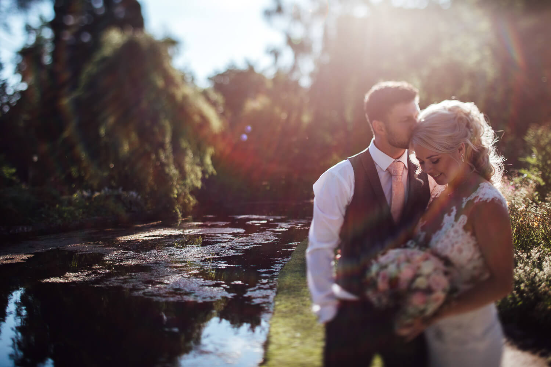 2018 2 | Bristol Wedding Photographer