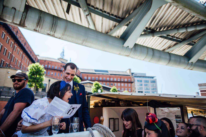 2018 51 | Bristol Wedding Photographer