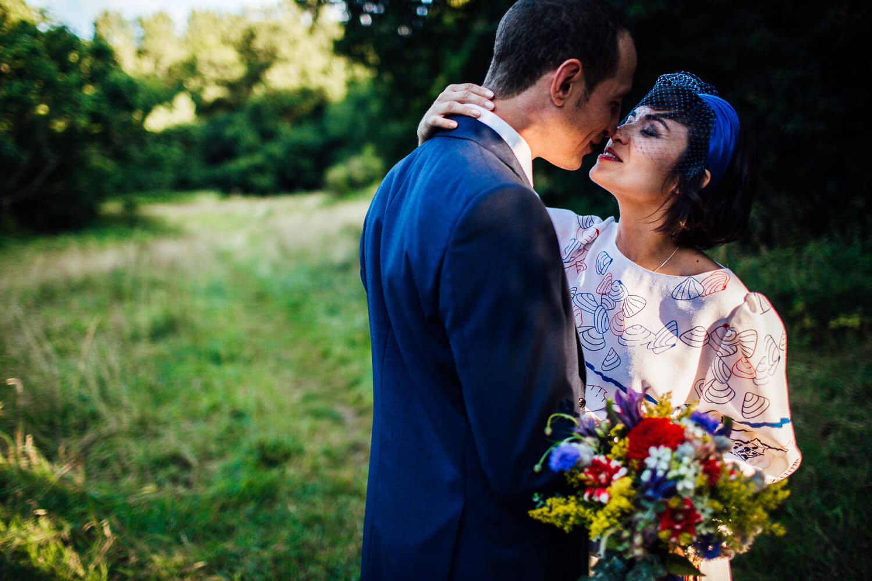 2018 7 | Bristol Wedding Photographer