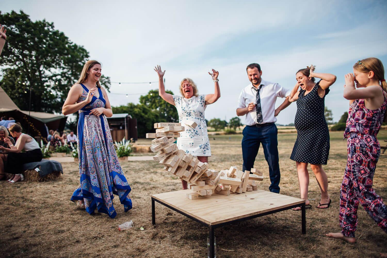2018 62 | Bristol Wedding Photographer