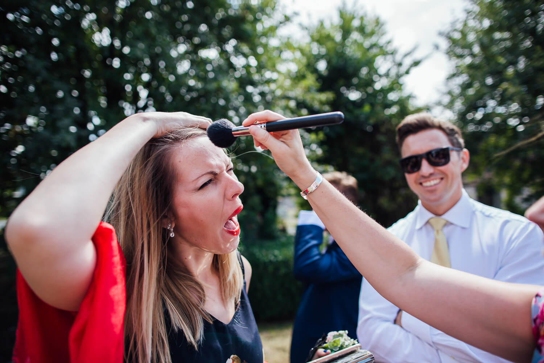 2018 49 | Bristol Wedding Photographer
