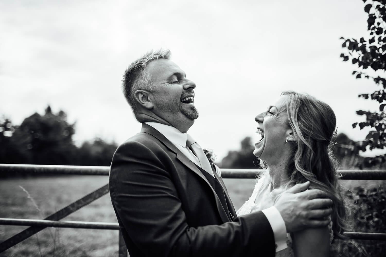2018 16 | Bristol Wedding Photographer