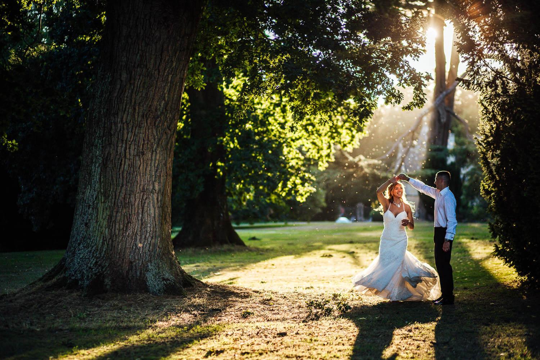 2018 63 | Bristol Wedding Photographer