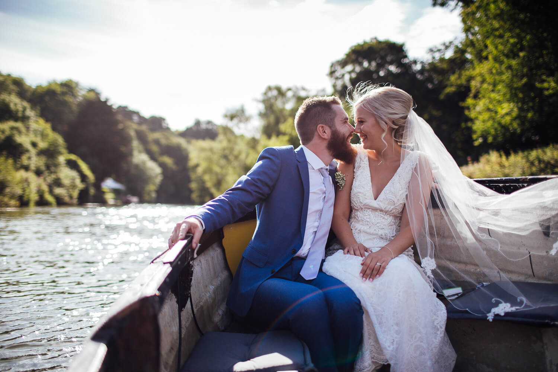 2018 19 | Bristol Wedding Photographer
