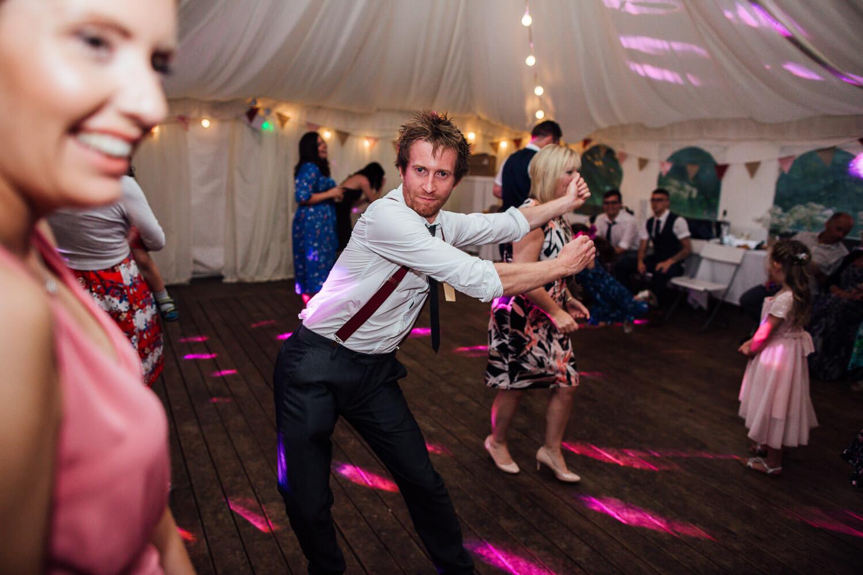 2018 21 | Bristol Wedding Photographer