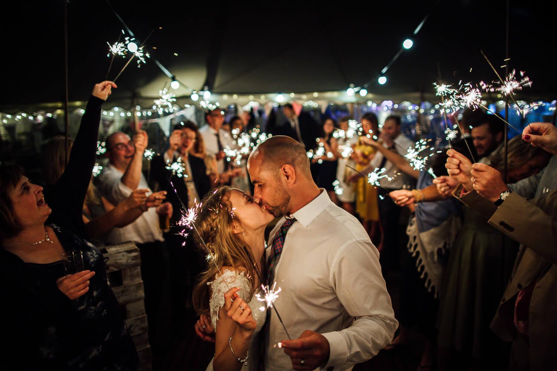 2018 65 | Bristol Wedding Photographer
