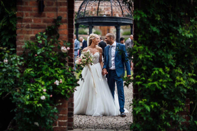 2018 22 | Bristol Wedding Photographer