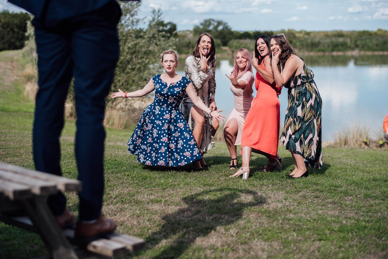 2018 35 | Bristol Wedding Photographer