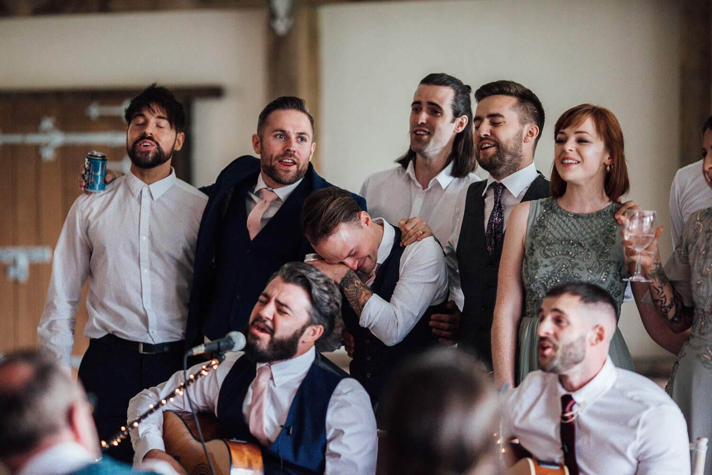 2018 73 | Bristol Wedding Photographer