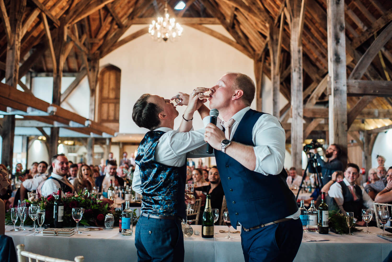 2018 43 | Bristol Wedding Photographer