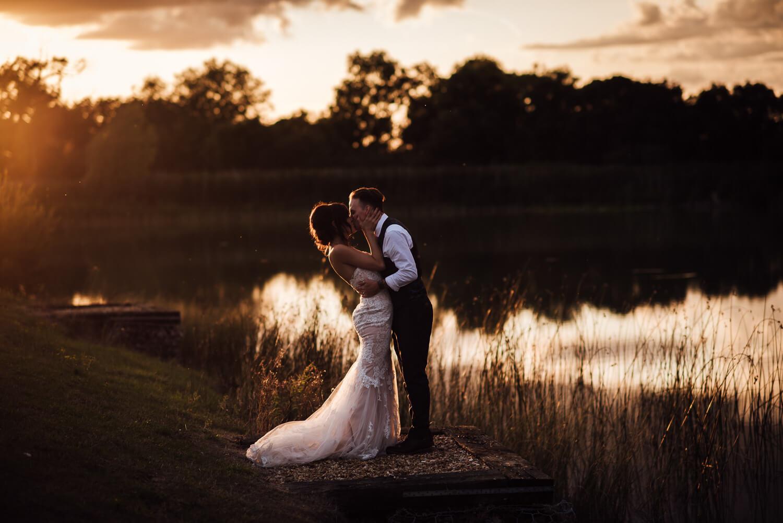 2018 11 | Bristol Wedding Photographer