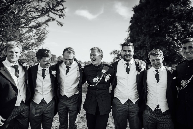 2018 68 | Bristol Wedding Photographer
