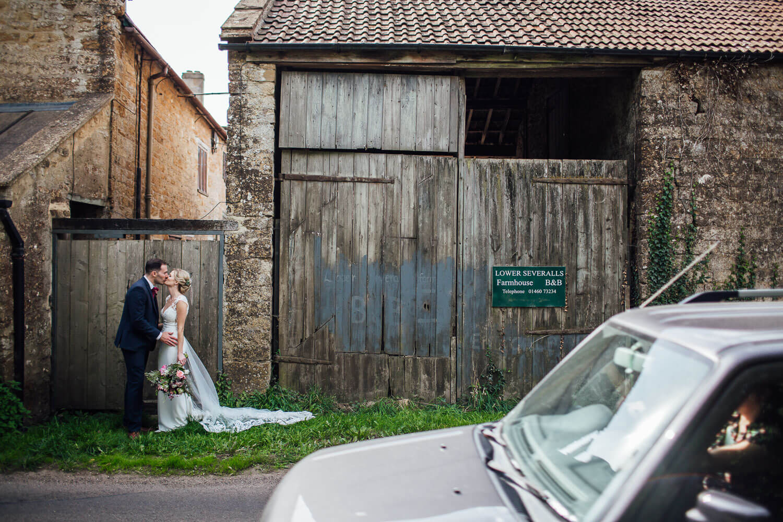 2018 66 | Bristol Wedding Photographer