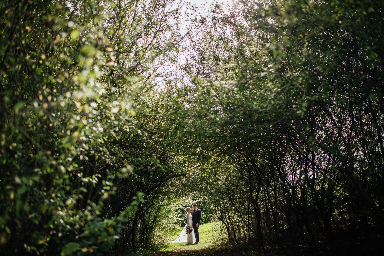 2018 24 | Bristol Wedding Photographer
