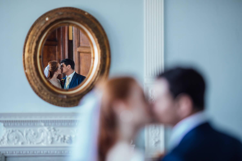 2018 28 | Bristol Wedding Photographer