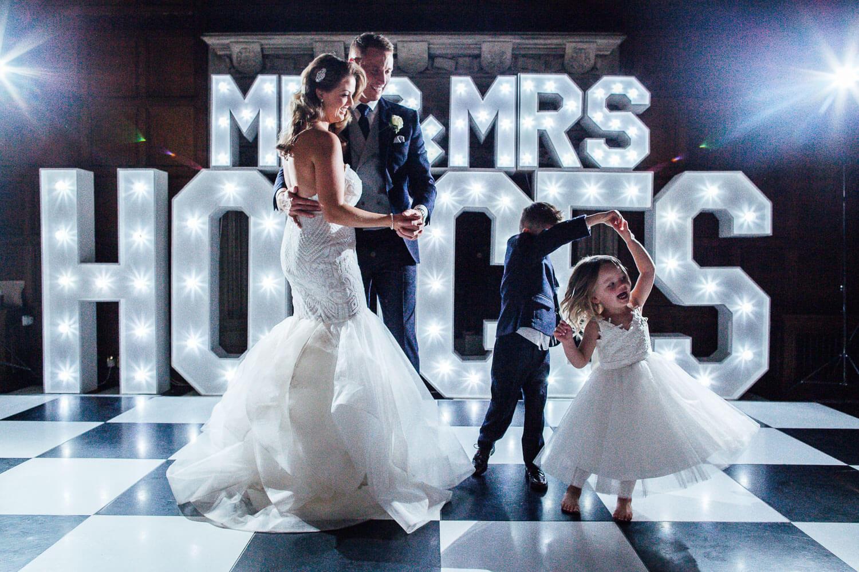 2018 36 | Bristol Wedding Photographer