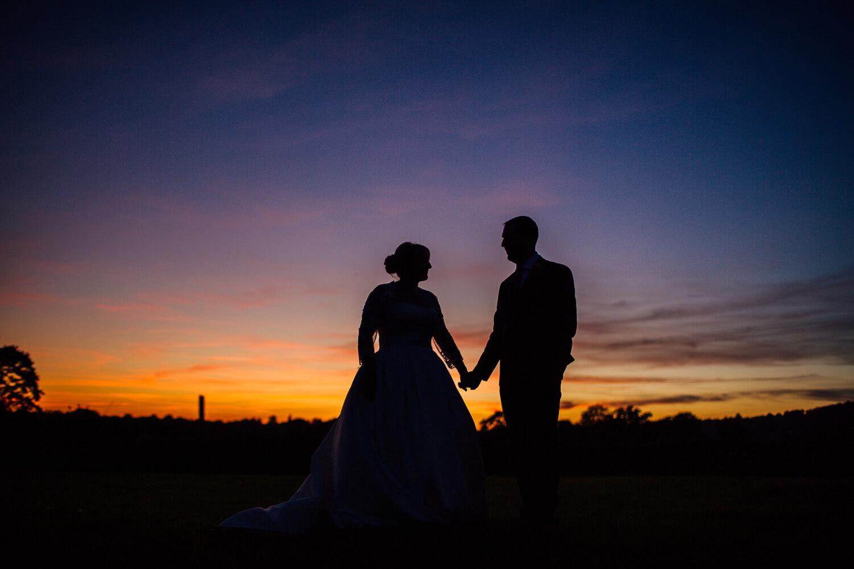 2018 53 | Bristol Wedding Photographer