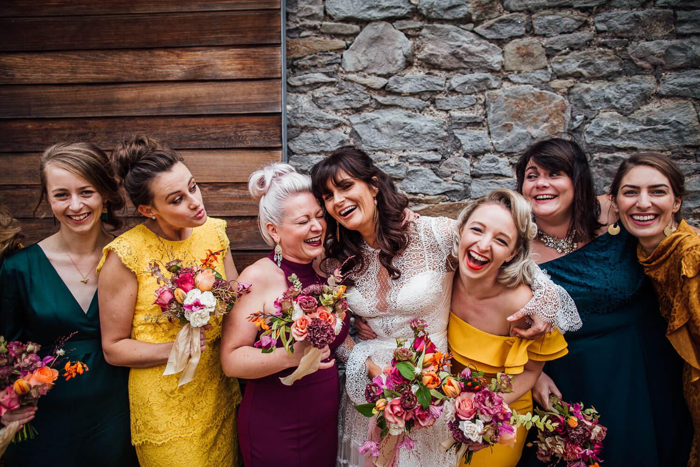 2018 15 | Bristol Wedding Photographer