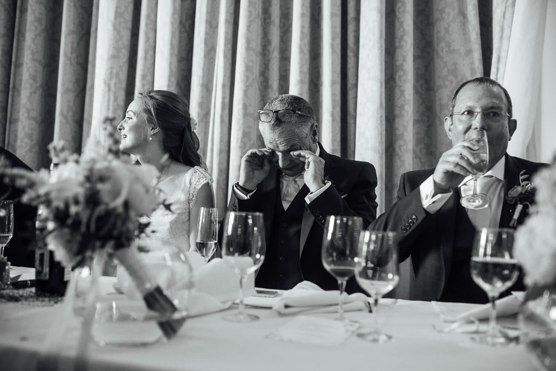 2018 69 | Bristol Wedding Photographer