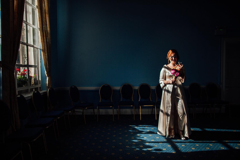 2018 67 | Bristol Wedding Photographer