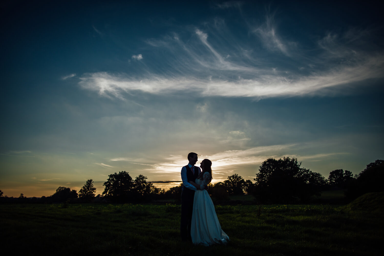 2018 13 | Bristol Wedding Photographer