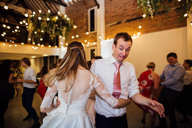 2018 55 | Bristol Wedding Photographer