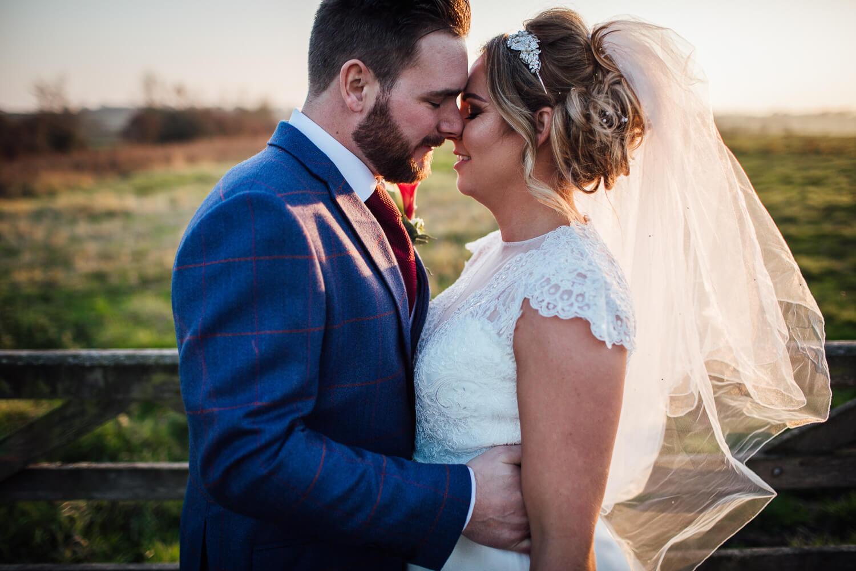 2018 54 | Bristol Wedding Photographer